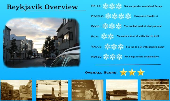 reykjavik-review